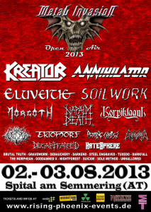 Metal+Invasion+Open+Air+2013+MIOA+Flyer+final